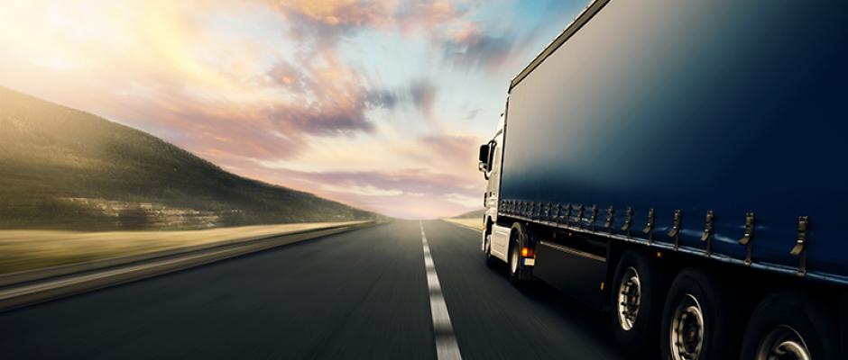Transevolution, transport et logistique